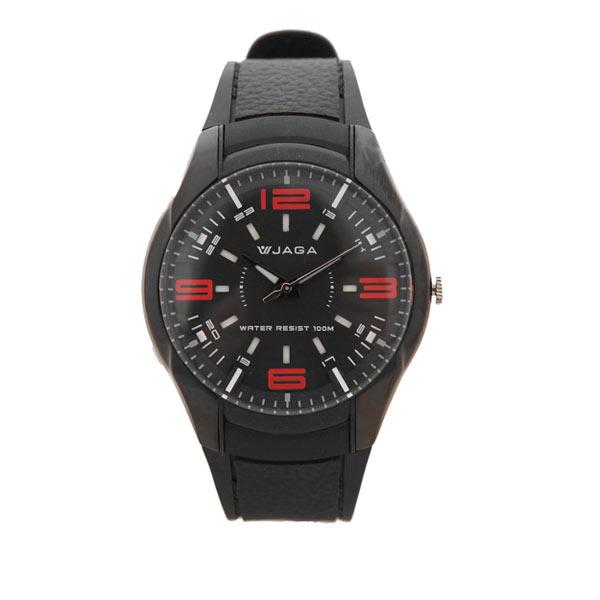 Ρολόι JAGA AQ917