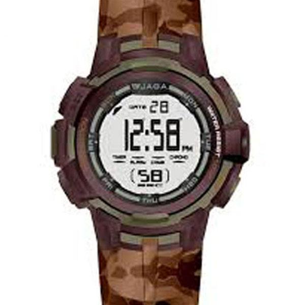 Ρολόι JAGA M1137