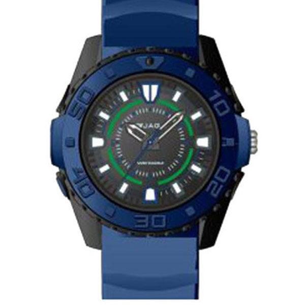 aq1015_blue