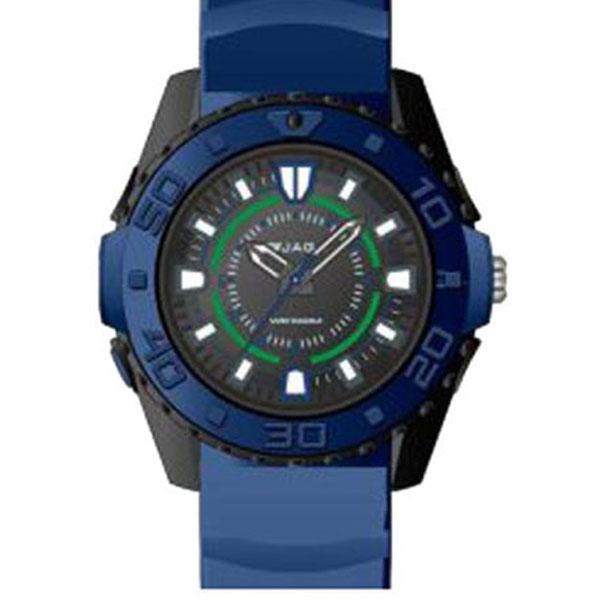 Ρολόι JAGA AQ1015