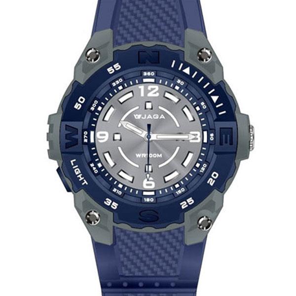 Ρολόι JAGA AQ1166