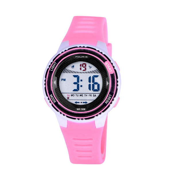 Ρολόι Ψηφιακό FOURG 334G-3