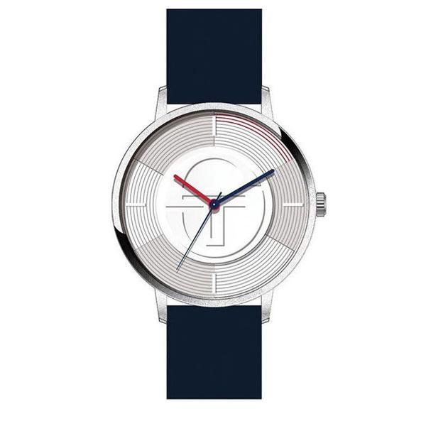 Ρολόι SERGIO TACCHINI ST.4.113.02