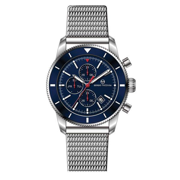 Ρολόι SERGIO TACCHINI ST.5.152.03