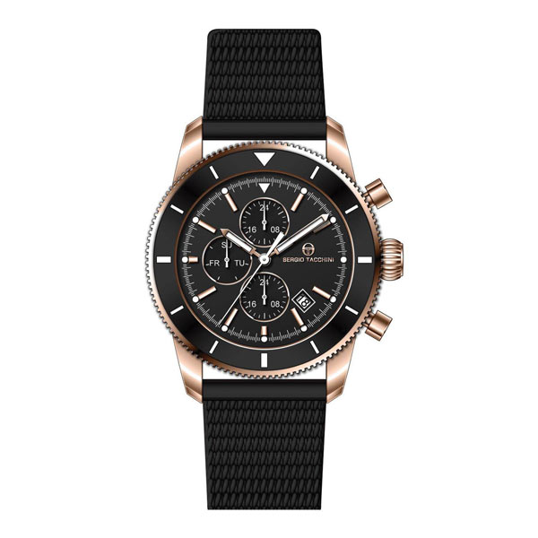 Ρολόι SERGIO TACCHINI ST.5.152.04