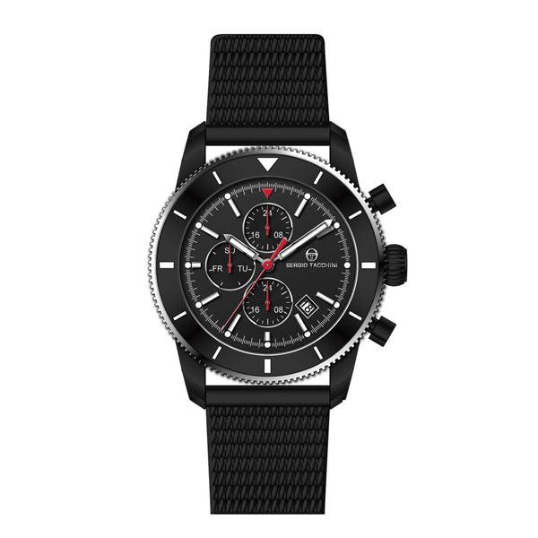 Ρολόι SERGIO TACCHINI ST.5.152.07