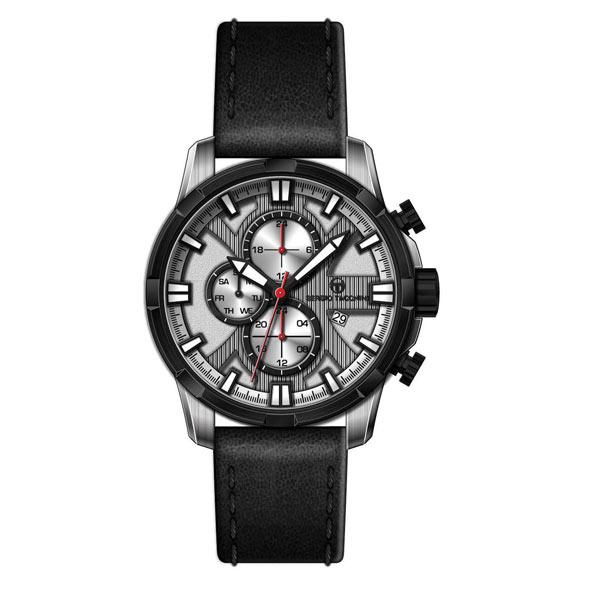 Ρολόι SERGIO TACCHINI ST.5.163.04