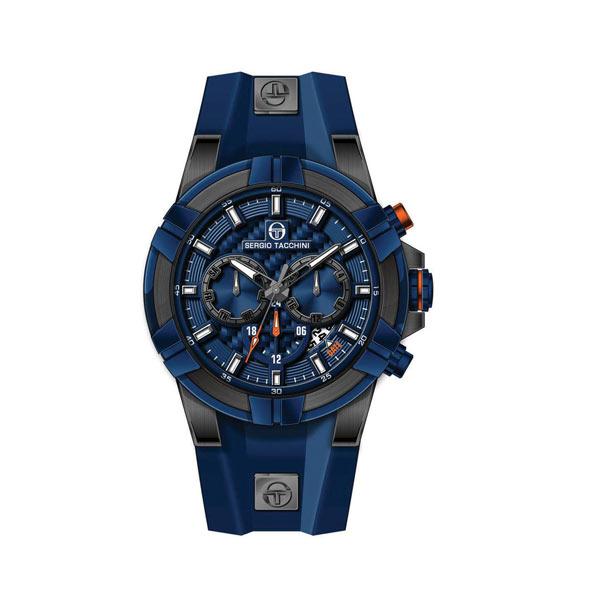 Ρολόι SERGIO TACCHINI ST.5.164.05