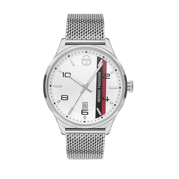 Ρολόι SERGIO TACCHINI ST.8.125.01