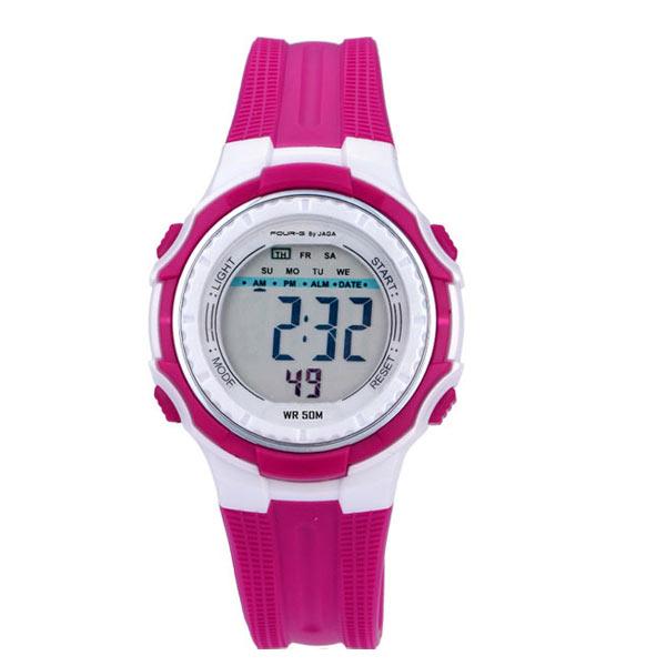 Ρολόι FOURG  314G-5