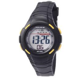 Online Χονδρική πώληση ρολόγια Ψηφιακό ρολόι FOURG 315G-1 50ec46f5096