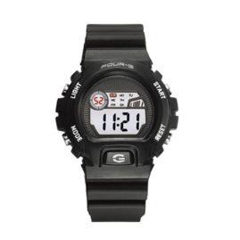 Online Χονδρική πώληση ρολόγια Ψηφιακό ρολόι FourG 320-1 082b52e2ece