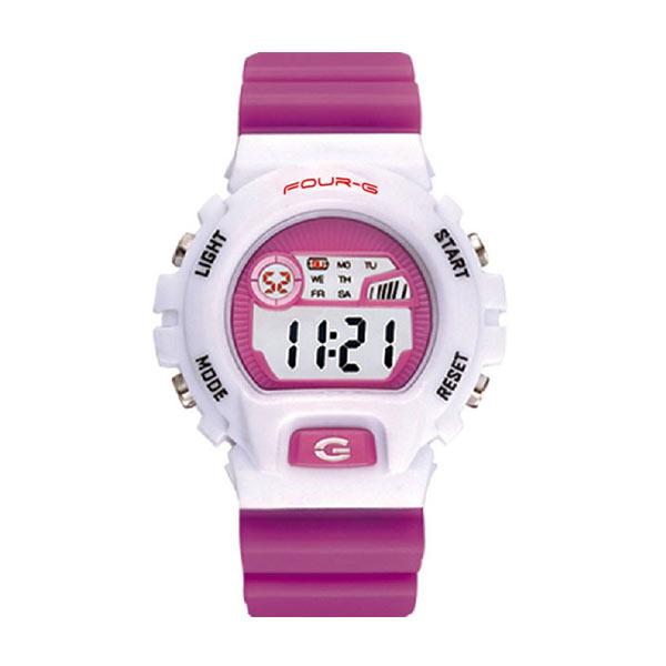 Ρολόι FourG 320-6