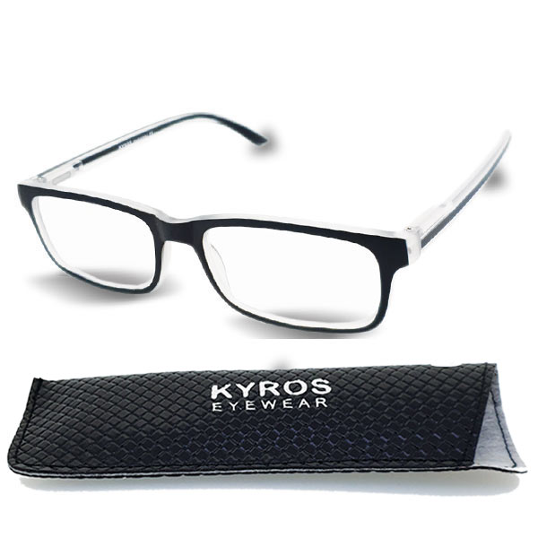 Γυαλιά ανάγνωσης KYROS 405-2