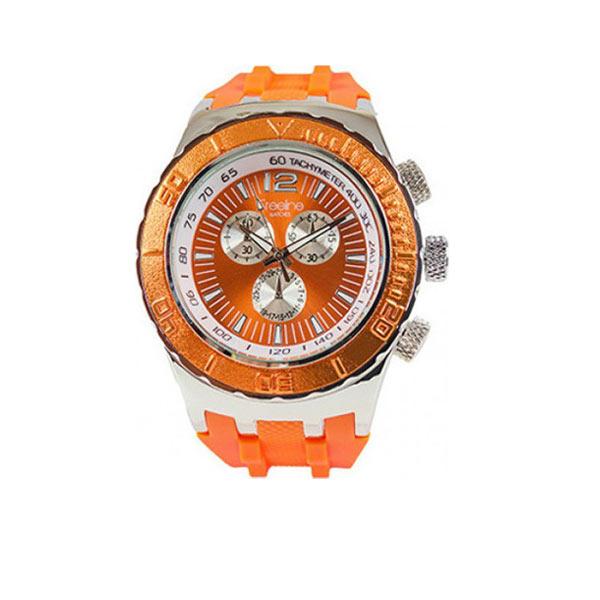 Ρολόι Freeline 6944A