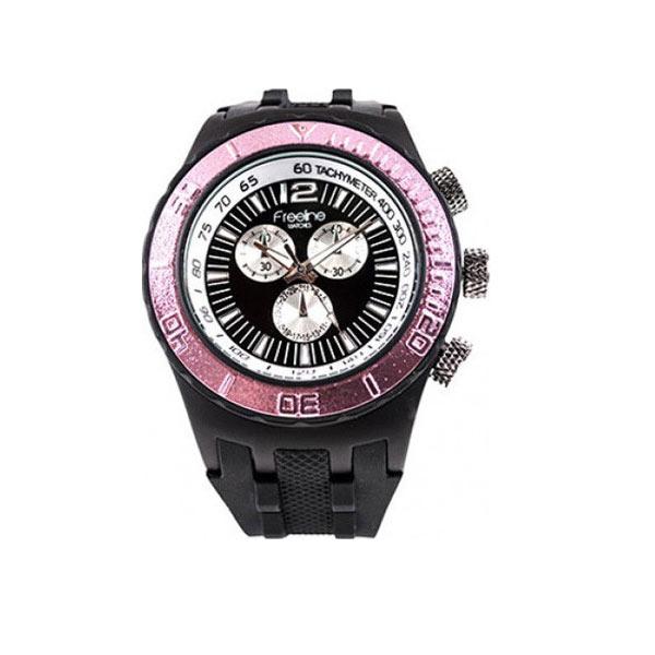 Ρολόι Freeline 6944B