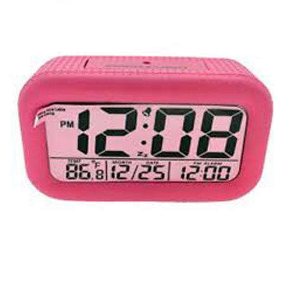 Ρολόι JAGA A101