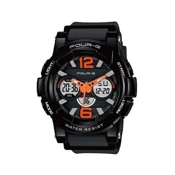 Ρολόι FOURG AD49