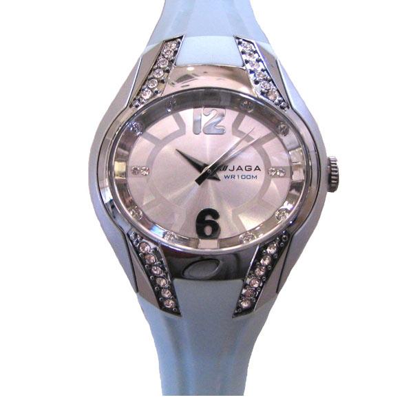 Ρολόι JAGA AQ112