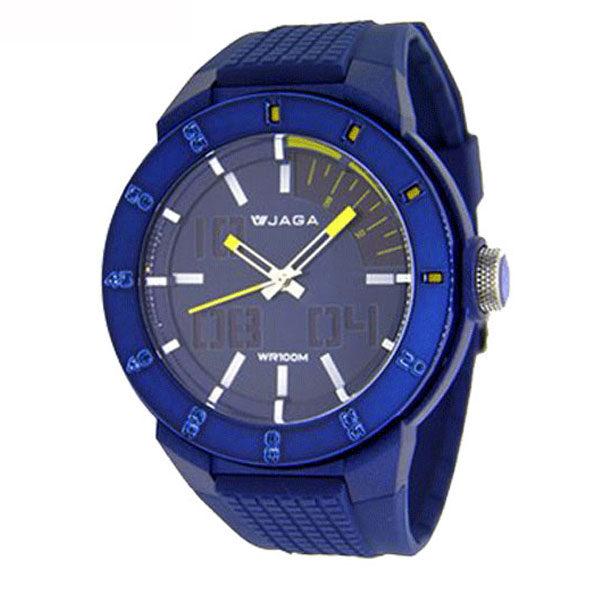 AQ1010_BLUE