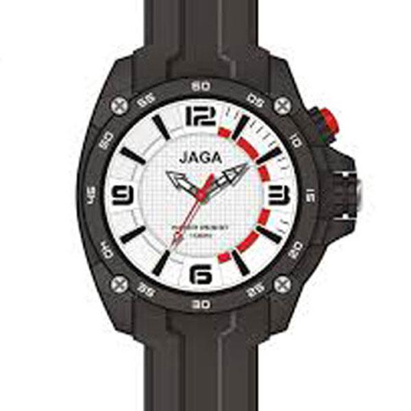 Ρολόι AQ403