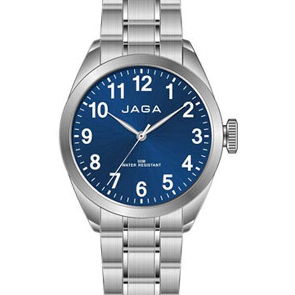 Ρολόι JAGA J1025