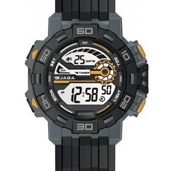 Ρολόι JAGA M1148