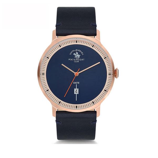Ρολόι Santa Barbara SB.1.1106.04