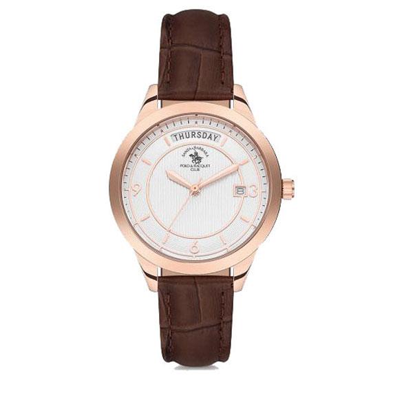 Ρολόι Santa Barbara SB.6.1126.6
