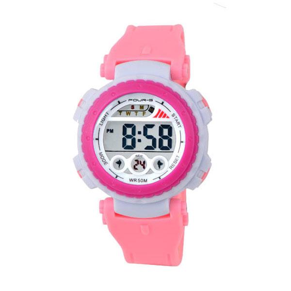 Ρολόι FOURG 341G-2
