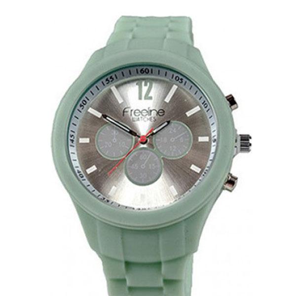 Ρολόι freeline 6093A-1