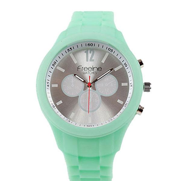 Ρολόι freeline 6093A-3