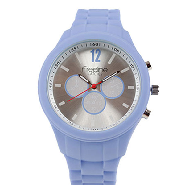 Ρολόι freeline 6093A-5