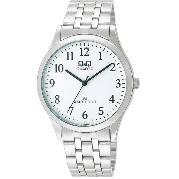 Χονδρική πώληση ρολογιών Q&Q C152J204Y