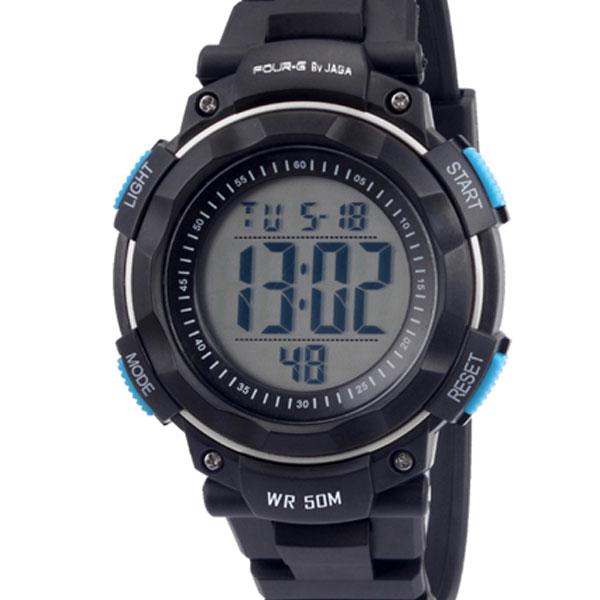Ρολόι FOURG 306G-3