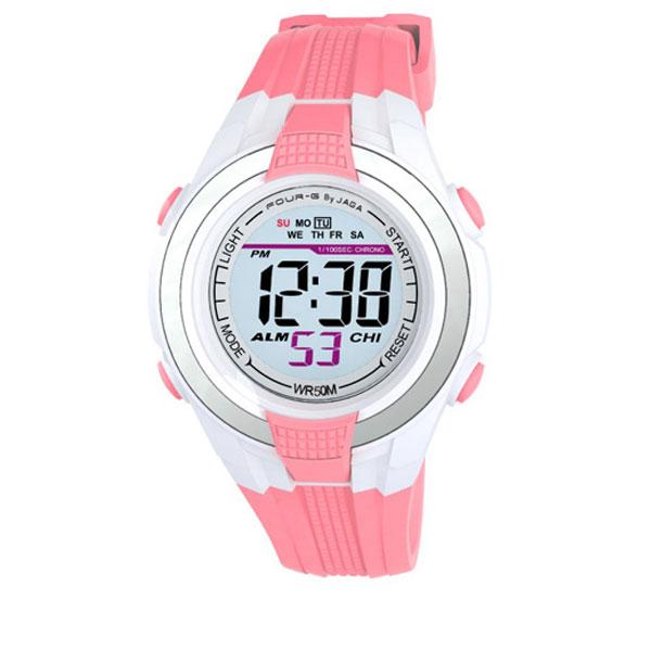 Ρολόι  FOURG  307G-3
