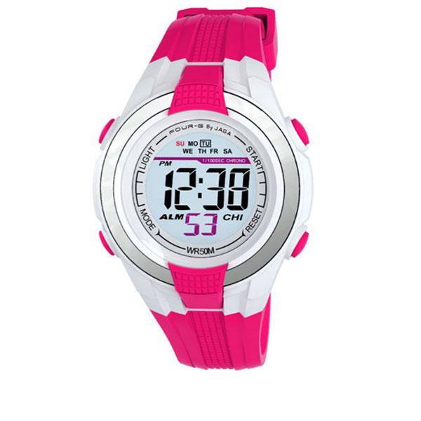 Ρολόι  FOURG 307G-5