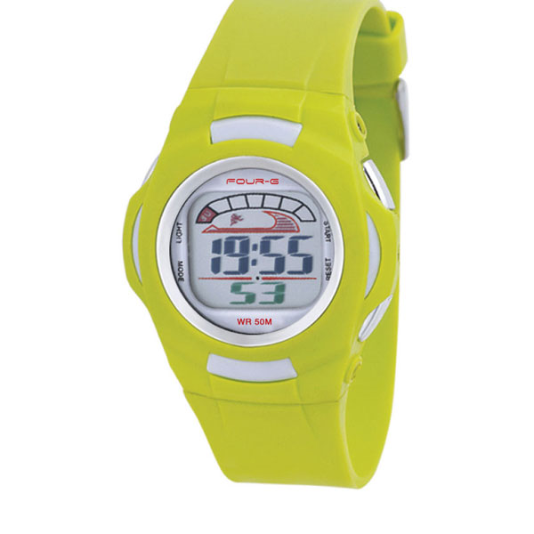 Ρολόι FourG 321-3