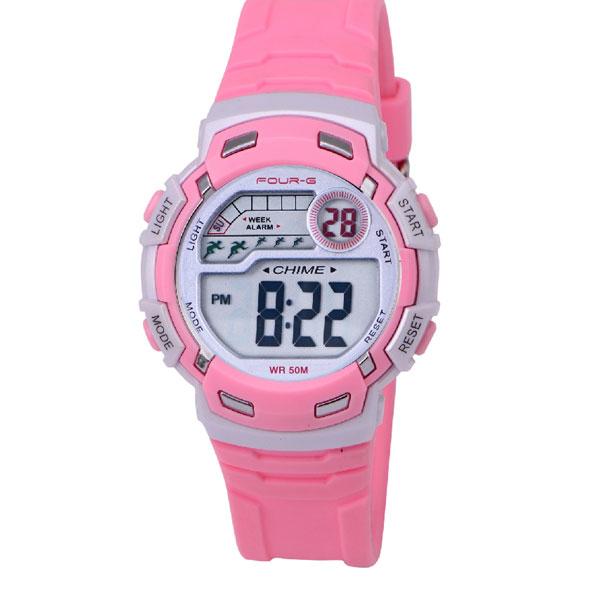 Ρολόι FourG 322-3