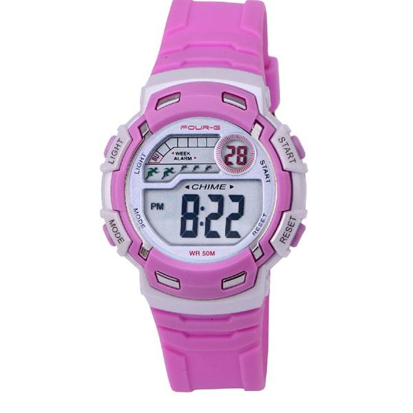 Ρολόι FourG 322-5