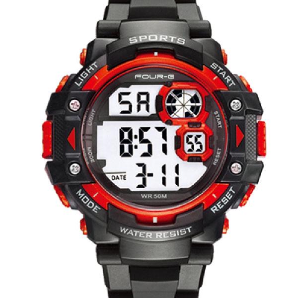 Ρολόι FOURG 327-2