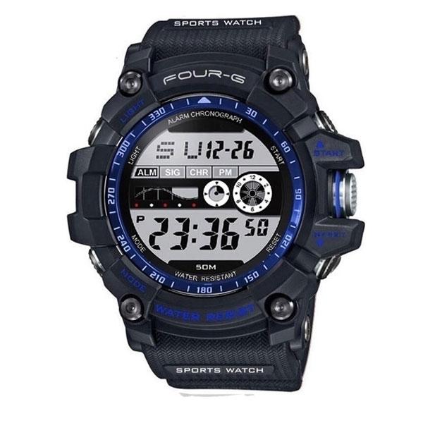 Ρολόι FOURG 333G