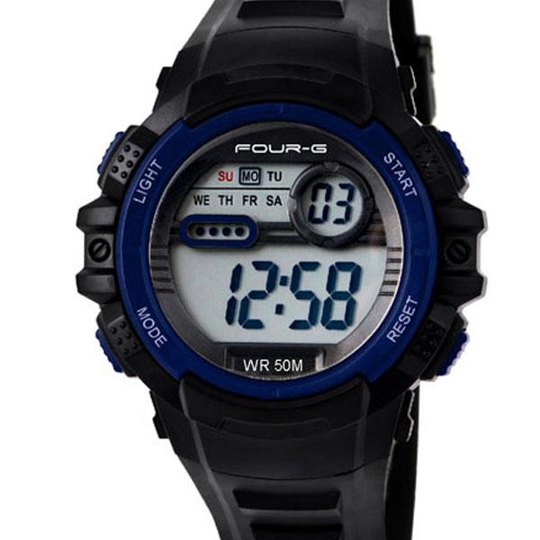 Ρολόι FourG 337_2