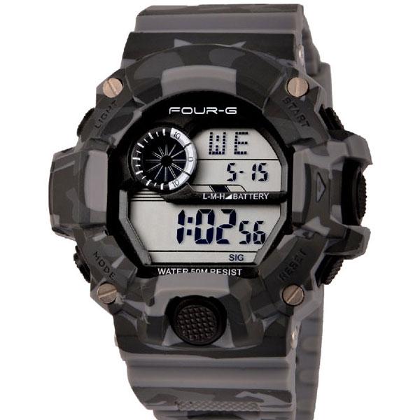 Ρολόι FOUR-G 350G-2