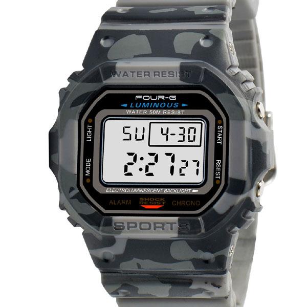 Ρολόι FOUR-G 351G-1