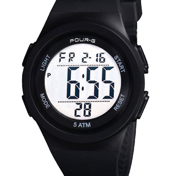 Ρολόι FOUR-G 352G-1