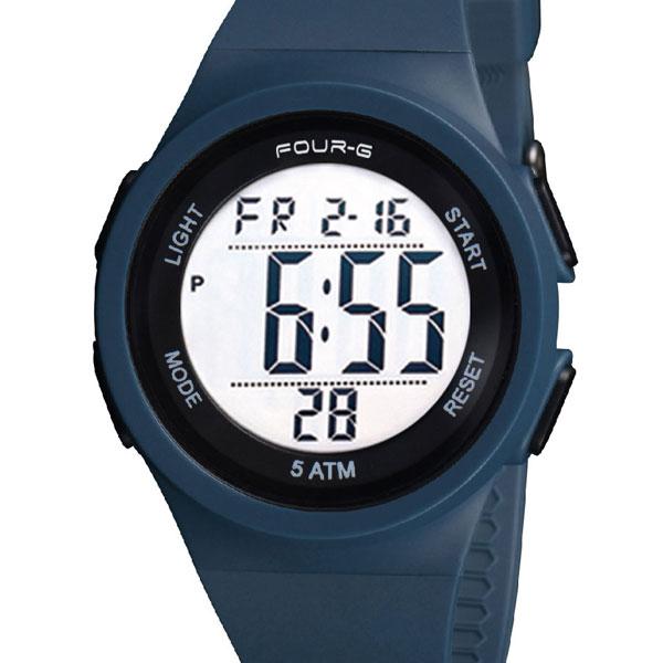 Ρολόι FOUR-G 352G-2