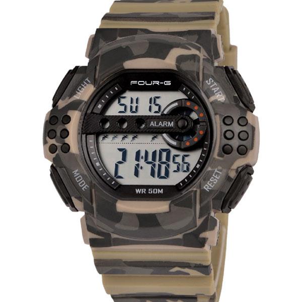 Ρολόι FOUR-G 353G-1