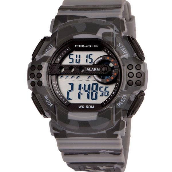 Ρολόι FOUR-G 353G-2