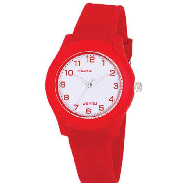 Ρολόι FOURG AQ32